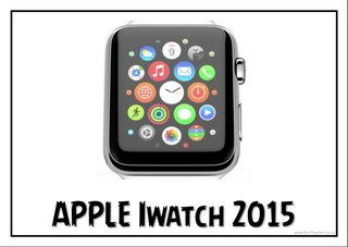 007-Apr-BP01-APPLE-IWATCH