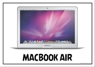 012-Jun-BP01-MACBOOK-AIR