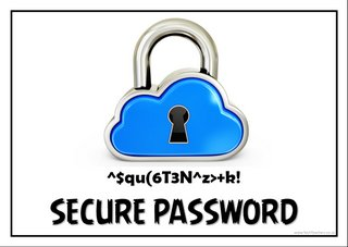 017-Sep-BP01-SECURE-PASSWORD1