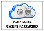 018-Sep-BP01-SECURE-PASSWORD2