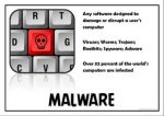 020-Oct-BP01-MALWARE