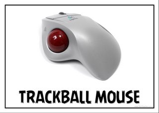 023-Dec-BP01-TRACKBALL-MOUSE