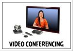 024-Dec-BP01-VIDEO-CONFERENCING