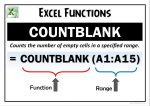09-COUNTBLANK
