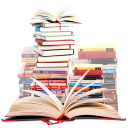 Books-1-icon128