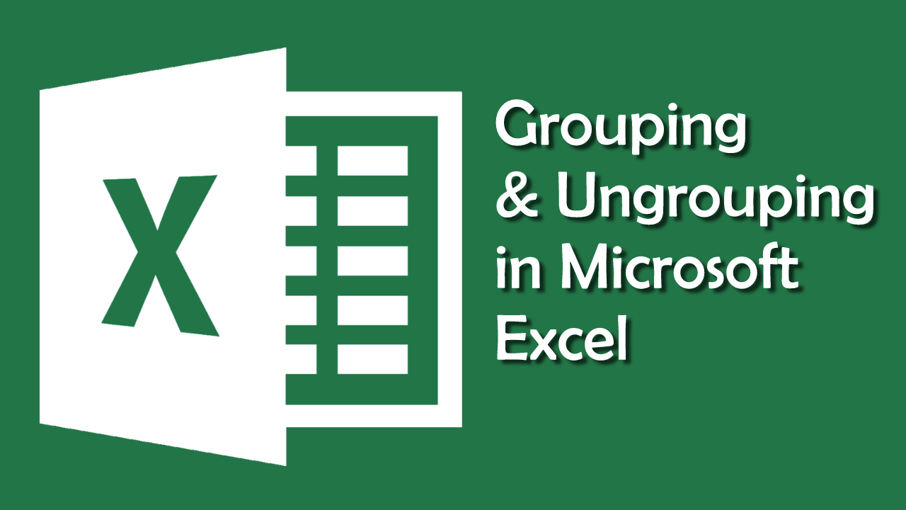 Grouping_Ungrouping_Excel