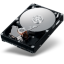 Hard-Disk-HDD-3.5-SATA-icon