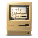 Macintosh-Plus-ON-icon