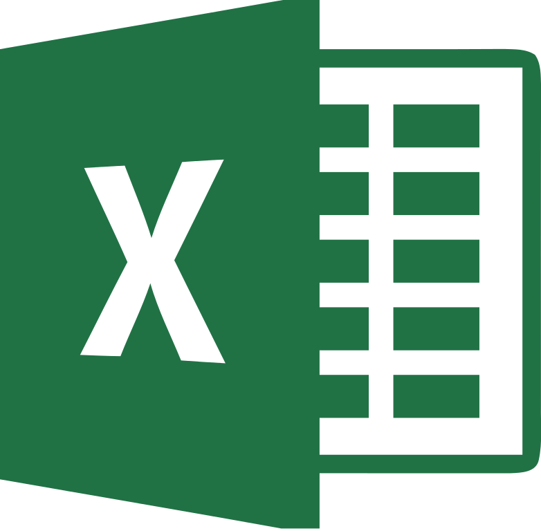 Excel Function of the Month – TIME