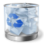 Recycle-Bin-full-icon
