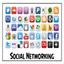 Set01 – Social Networking5
