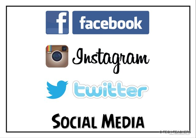 Set01 – Social Networking6