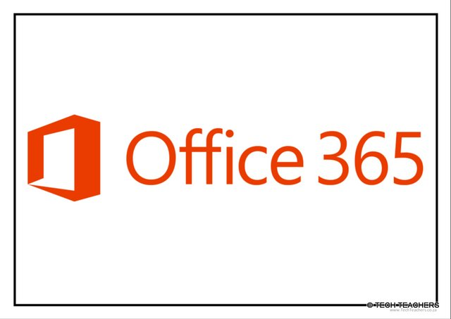 Set02 – Office applications2