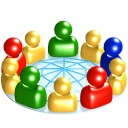Social-network-icon128