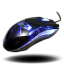 Speedlink-Razer-Diamondback-Plasma-icon