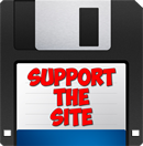 SupportTheSite1