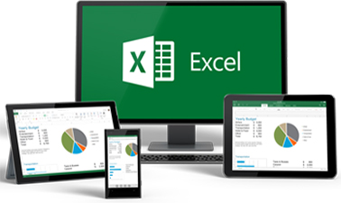 Excel Activity – IF