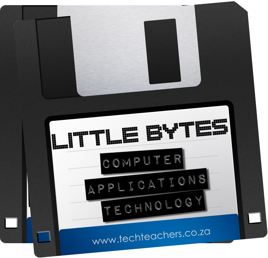 Indenting in MS Word : Little Bytes by Matt Hains