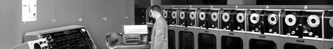 cropped-41021_technology_old_computers.jpg