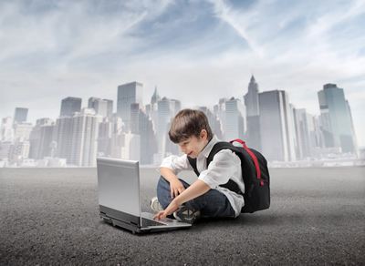 digital-natives-ready-or-not-here-they-are-teacher-education