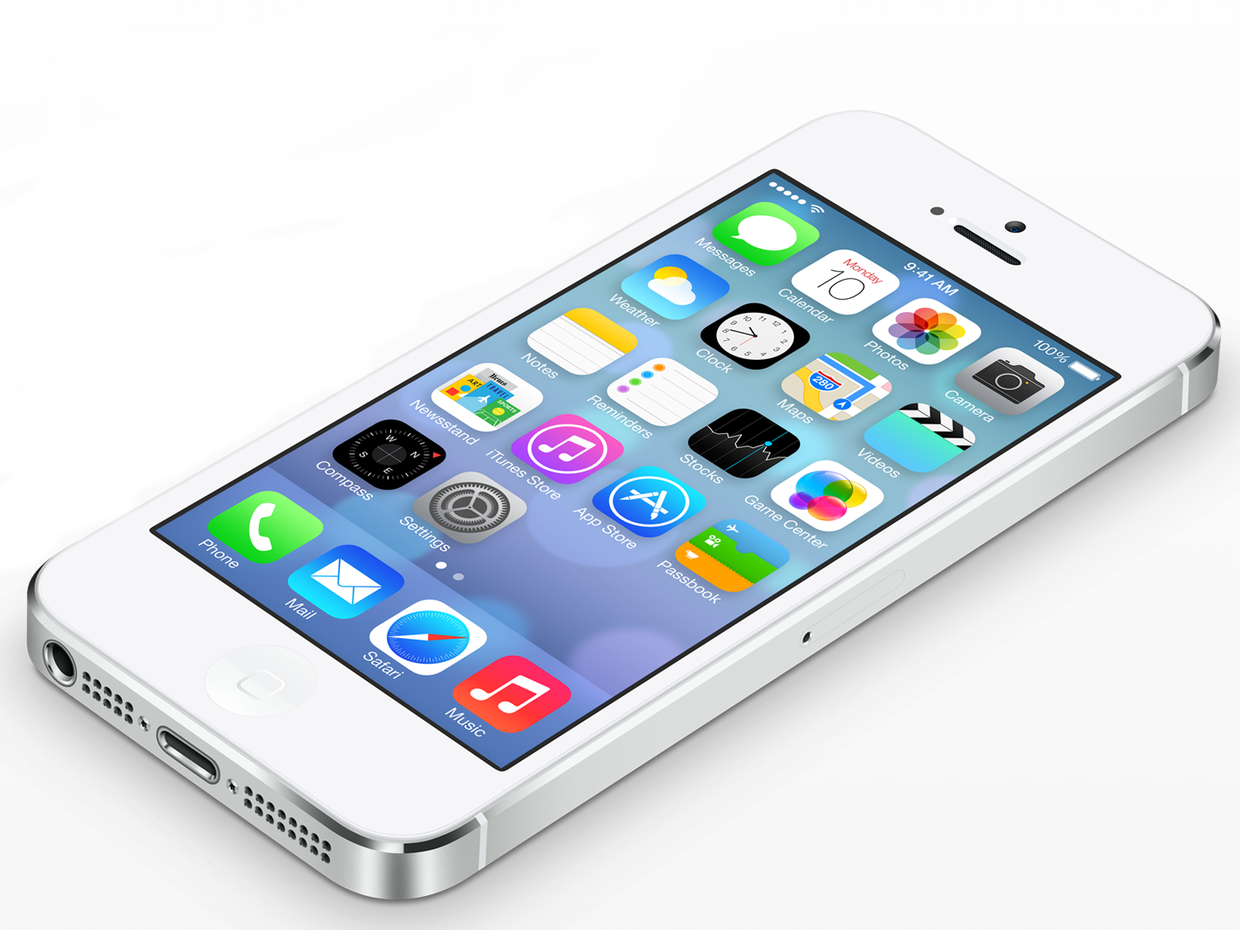 iOS7_Homescreen_Pressimage