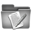 icon_Documents_64