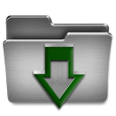 icon_Download_128
