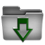 icon_Download_64