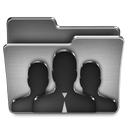 icon_Group_128