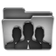icon_Group_64