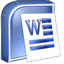 icon_MS Word 2_64