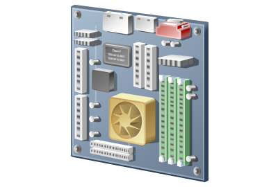icon_Motherboard