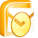 icon_Outlook _128