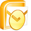 icon_Outlook _64