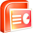 icon_PowerPoint_128