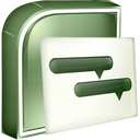 icon_Project _128