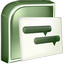 icon_Project _64