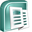 icon_Publisher_64