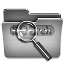 icon_Search_128