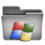 icon_Windows2_64
