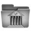 icon_library for Mac_64