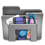 icon_library for Windows_64