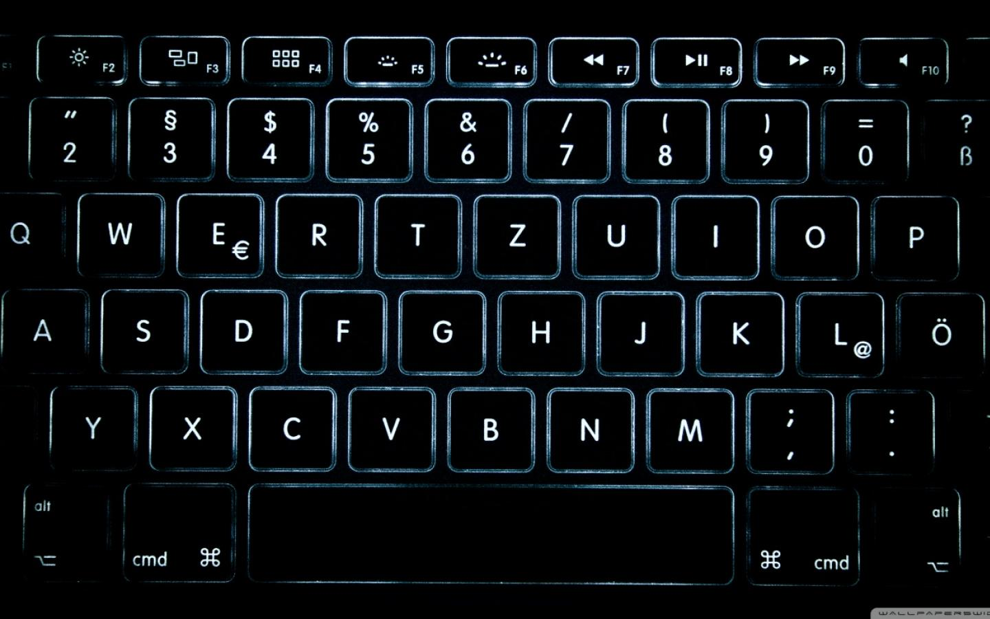 just_keys_computer_technology_keyboard_1440x900_hd-wallpaper-1561328.jpg