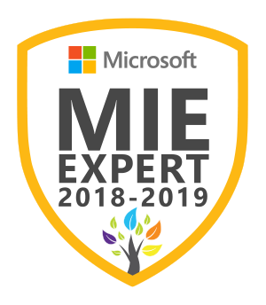 l_MIE-expert-300×344