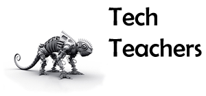 Tech Teachers