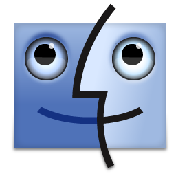 mac-os-icon.png