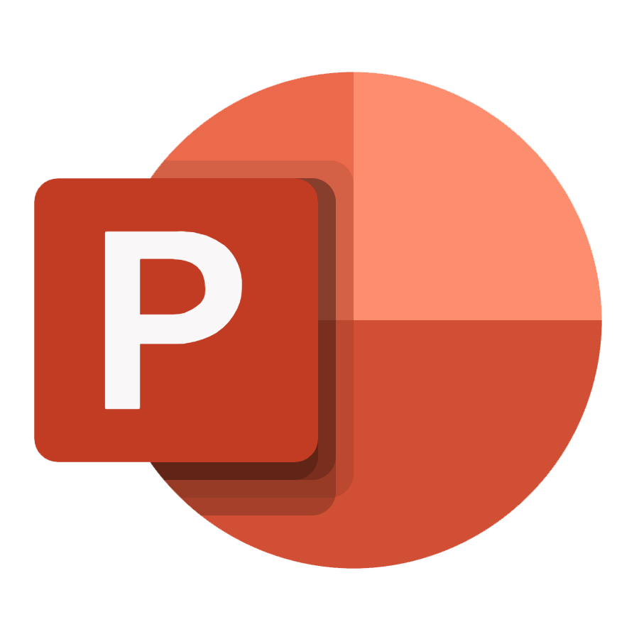 powerpoint_new