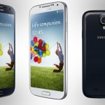 samsung-galaxy-s4-press-shots